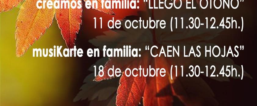 002-0410A15VAD-Talleres familias octubre-WEB