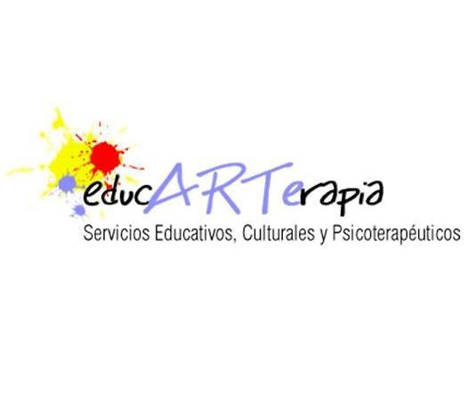 educarterapia