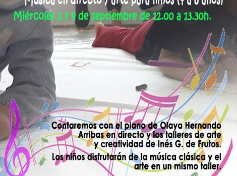 www-educarterapia-com-177-a-musikarte-infantil-septiembre