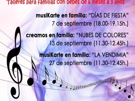 www-educarterapia-com-178-a-musikarte-familiar-septiembre