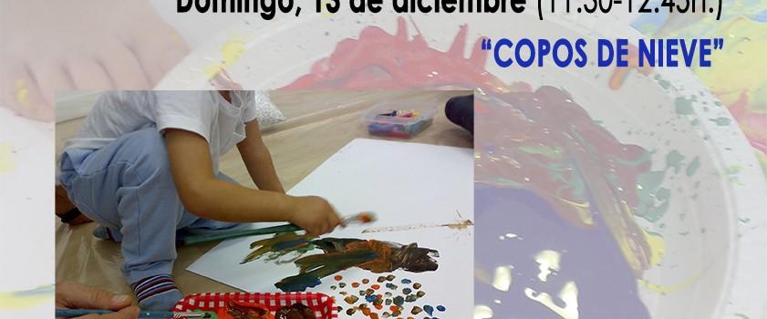 www-educarterapia-com-190-a-creacion plastica en familia-WEB