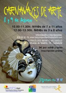 www-educarterapia-com-222-a-carnavales de Arte