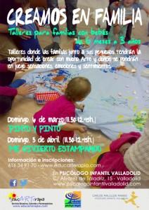 www.psicologoinfantilvalladolid.es-creamos-en-familia