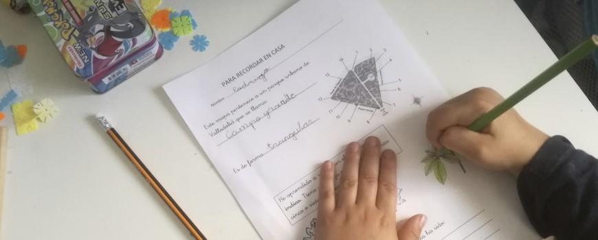 www-psicologoinfantilvalladolid-tecnicas estudio-psicologo infantil
